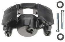GM OEM Front Brake-Disc Caliper 19140953