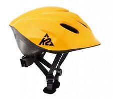 K2 JUNIOR INLINER SKATER HELM INLINESKATE FAHRRAD NEU OVP GRÖßE XS/S