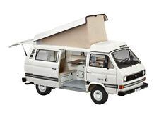 REVELL Volkswagen t3 CAMPER' ' #07344
