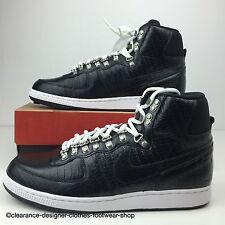 NIKE TERMINATOR Hi ENG TZ desde 2009 Raro nivel 0 ZERO DS Para hombre Zapatos UK 10