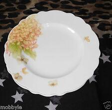 Hutschenreuther  Ann Marie ELISA lime 2 Frühstücksteller 23 cm Neuware