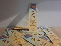 Coincard 2 euros Commémorative Malte 2020 - GAMES Poincoin