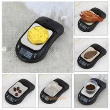 NEW 500g/0.1g Digital Precision Weight Electronic Pocket Mouse Scale Jewelry