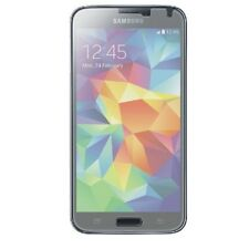 12x Anti Glare LCD Guard Shield Screen Protector for Samsung Galaxy S5 SV i9600