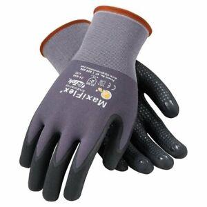 Montagehandschuh MaxiFlex® Endurance™ Arbeitshandschuhe ATG® 34-844 Gr. 9 bis 10