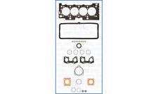 Cylinder Head Gasket Set PEUGEOT 106 1.6 90 TU5JP (7/1994-)