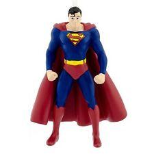 DC Comics Superman Christmas Ornament by Hallmark Original Authentic 2015