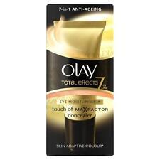 Olay Cream Women's Eye Treatments & Masks