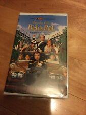 Richie Rich (VHS, 1995) Starring Macaulay Culkin