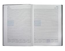 Collins Essential 2019 Desk Diary Planner %7c Choose Size Colour & Layout