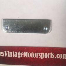 NOS Honda Z50 CHOKE COVER Part# 16123-049-004