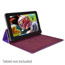 """Digital2 9 inch Magnetic Tablet Case For 9"""" ACC902A_PL Protective Folio Case"""