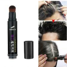 Unisex Hair Care Natural Herb Hair Color Pen White Hair Cover Hair Dye Pen SS