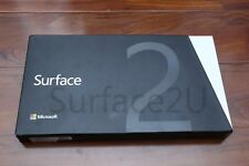 "BUNDLE Microsoft Surface 2 64GB Wi-Fi 10.6"" w/ OFFICE 2013, Touch Cover Keyboard"