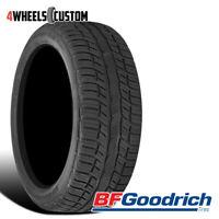 1 X New BF Goodrich Advantage T/A Sport 215/45R17 87V Touring All-Season Tire