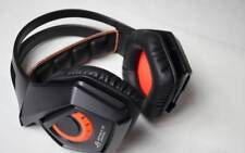 Asus ROG Strix Multi Platform Wireless Gaming Headset with 7.1 Surround Sound