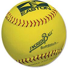 "Easton® SoftStitch™ IncrediBall® 12"" Training Balls"
