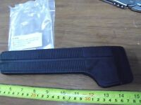 1965 1966 1967 1968 1969 1970 CHEVY FULL SIZE PASS CAR ACCELERATOR PEDAL 67 9735