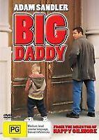 Big Daddy DVD_COMEDY_R4