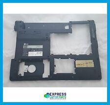 Carcasa Trasera LG R510 Back Cover R510-K.AP55B