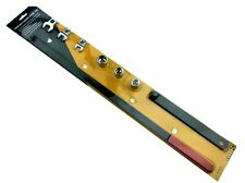 Universal Timing Belt Tension Setting Tool Kit Serpentine Belts Most car 01106/A
