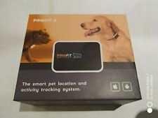 PAWFIT-S DOG CAT GPS TRACKER & ACTIVITY MONITOR PET SECURITY NO EMBEDDED SIM NEW