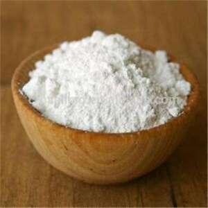 Sodium Bicarbonate (Bicarbonate of Soda, NaHCO3): 100g - 2kg Bath Bombs & Salts.