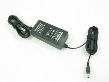 New Challenger Cable Sales Switching Power Supply Model PS-2.1-12-3DAC