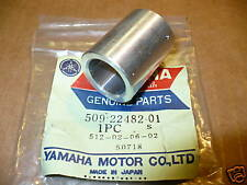 Yamaha MX400 MX250 New Rear Shock Inner Spacer