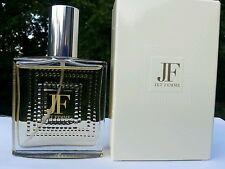 Avon Jf Jet Femme Spray 1.7 fl.oz.