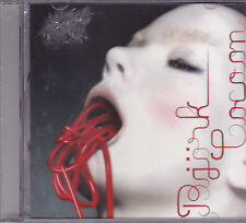 Bjork-Cocoon Promo cd single