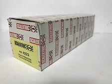 vintage 60's Scalextric Exin Triang REF.4223 CAJA PERALTES ELEVACION PISTAS