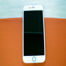 Apple iPhone 6S 32GB roségold [DEFEKT] STARK GEBRAUCHT