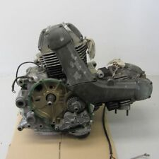 Ducati 600 SS Super Sport Monster Motor 24590km