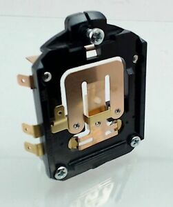 WPW10119326, Speed Control Plate fits Whirlpool KitchenAid Stand Mixer