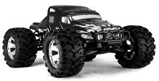 RC Trucks Gas Powered Cars Nitro Fuel 4x4 Monster Truck Redcat Earthquake Semi