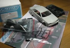 kit Alfa Romeo 164 3,0 1. V6 1988 - Alezan kit 1/43