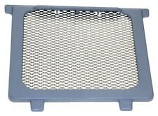 TEFAL Griglia/replacement GRID FILTRO PER ActiFry Family ah9000, aw9500, zv970100