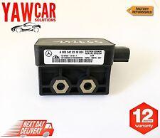 Sensor de velocidad Mercedes GUIÑADA ESP: A0035422318 - 0035422318 - 0009055203