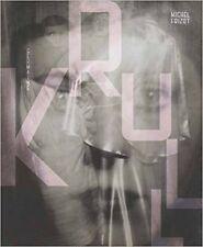 "Michel Frizot - ""Germaine Krull"""