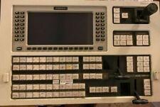 Switcher di produzione