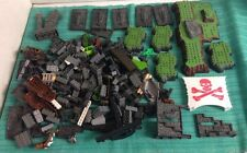 MEGA BLOCKS Pirate Bundle