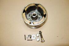 Yamaha xt225 xt 225 3tw 1kh serow flywheel rotor magneto