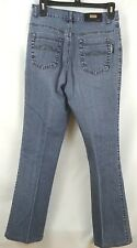 """Girl""""s Piaolang Jeans Size 16"""
