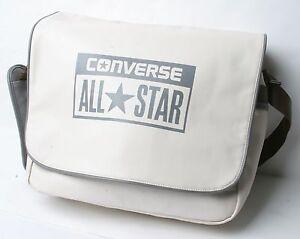 Converse Revival Bag