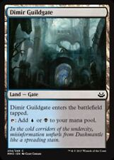 Land Modern Masters Individual Magic: The Gathering Cards in English