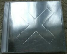 The XX - I See You - YTCD161 - 2017 CD ALBUM - Low buy it now price Silver