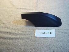 📦 2002 2003 2004 Chevy Tracker LR Left Rear Roof Rack End Cap