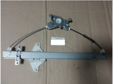 HYUNDAI TERRACAN 2.9L 2001-2006 A/T M/T GENUINE POWER WINDOW REGULATOR FRRH ONLY