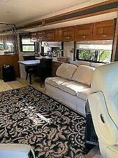 2003 Holiday Rambler Endevor Deseil Rv Motor Home. Low Milegae & Power!